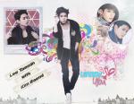 taemin blog
