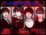 vampire new2