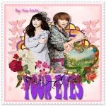 IU n Key 2