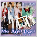 me and dad part 10 br bgt