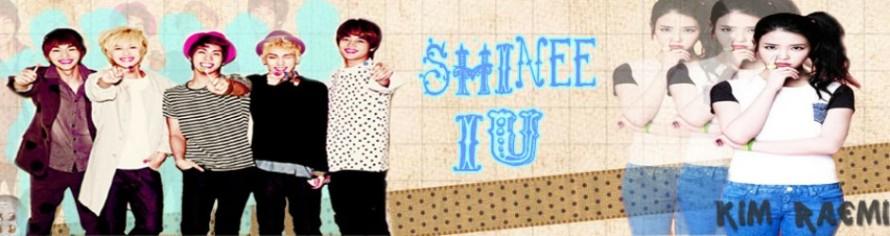 cropped-banner-iu-shinee.jpg