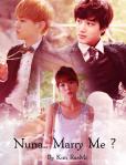 nuna marry me copy