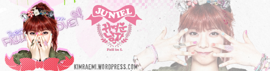 cropped-juniel-with-kimraemi.png