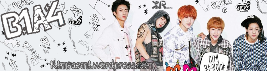 cropped-b1a4-header.png