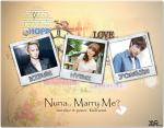 nuna marry me part 7 ver2