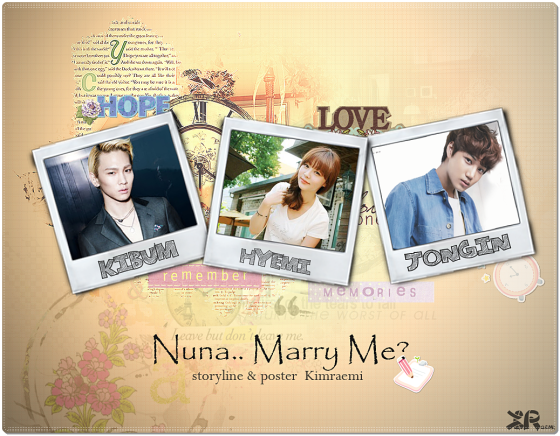 nuna marry me part 7 ver2