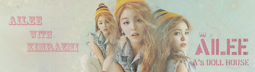 cropped-aileeheader.png