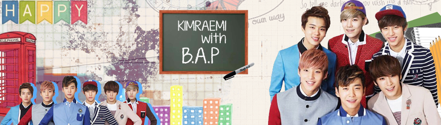 cropped-header-bap.png