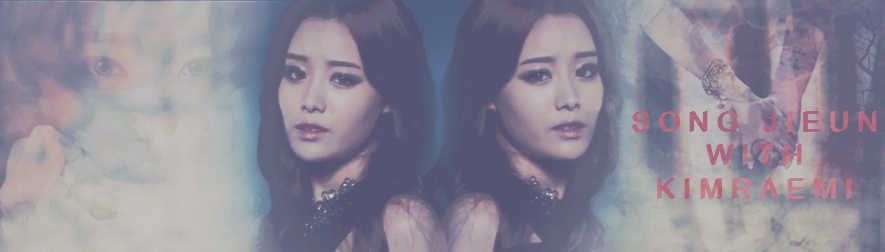 cropped-header-song-jieun.png