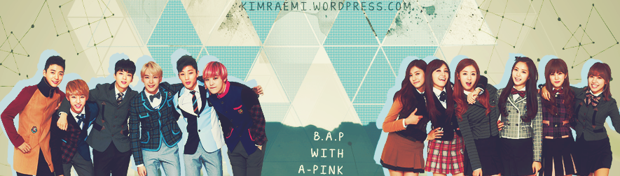 cropped-bapapink-header.png