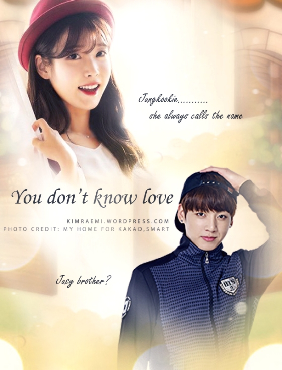 poster-you-dont-know-love-copy