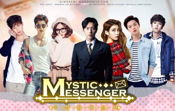 mystic-messenger-versi1