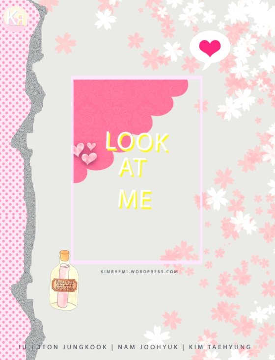 look-at-me-cover-4