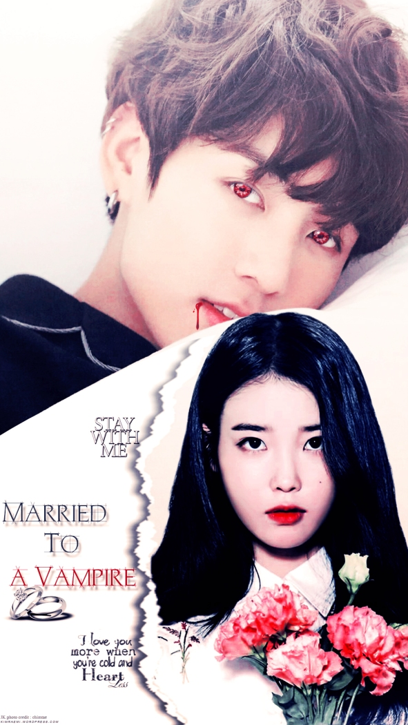 married to a vampire (1)